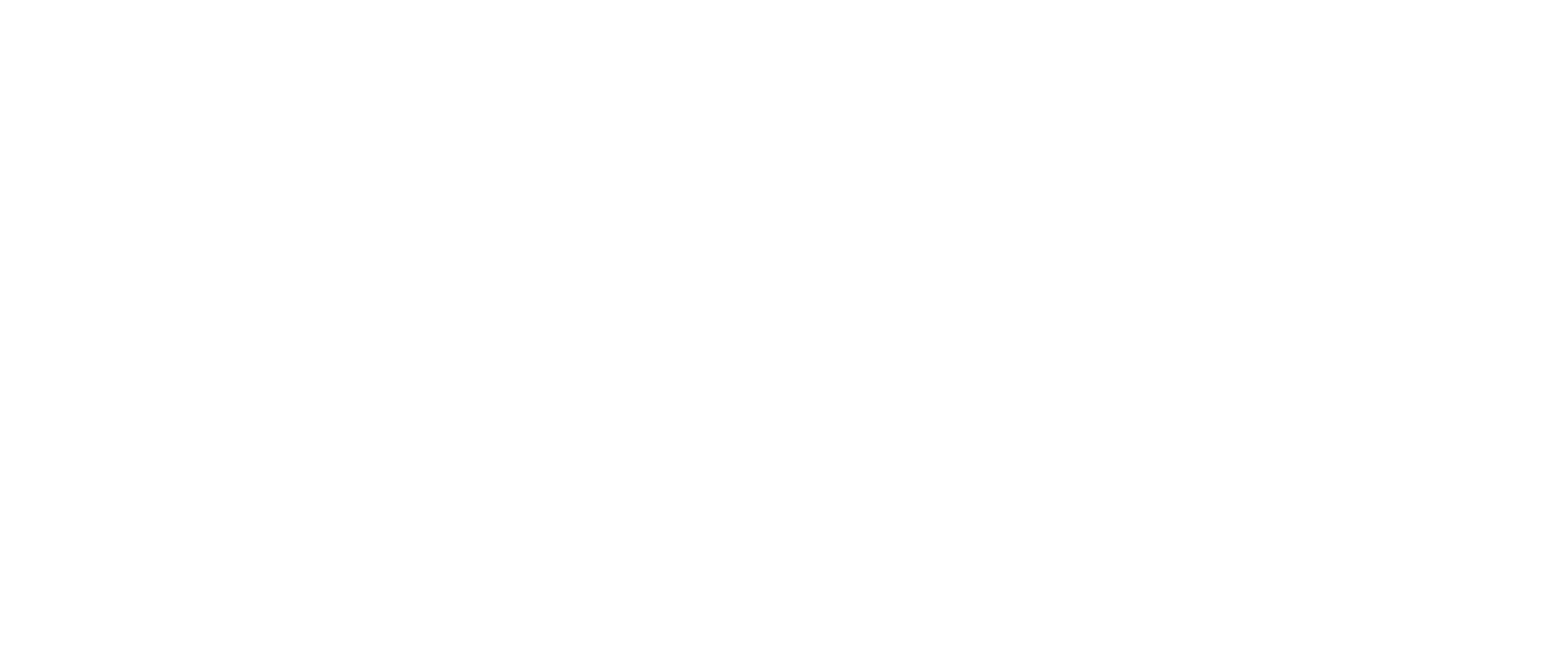 Zur Sonne Marburg